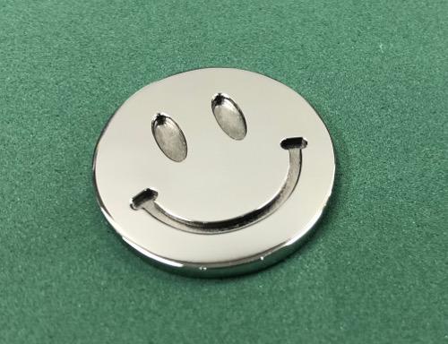 smiley-2.jpg