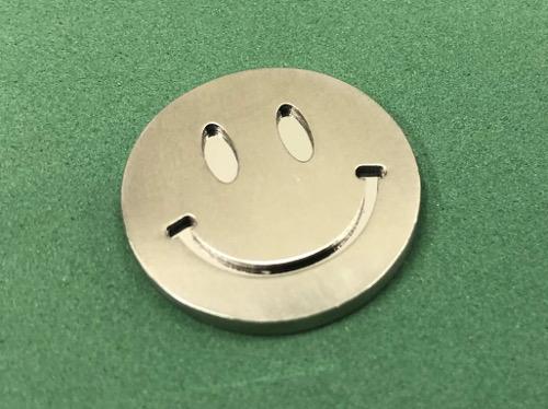 smiley-3.jpg