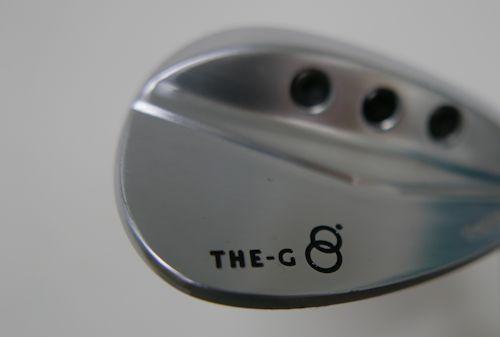 thegw-1.jpg