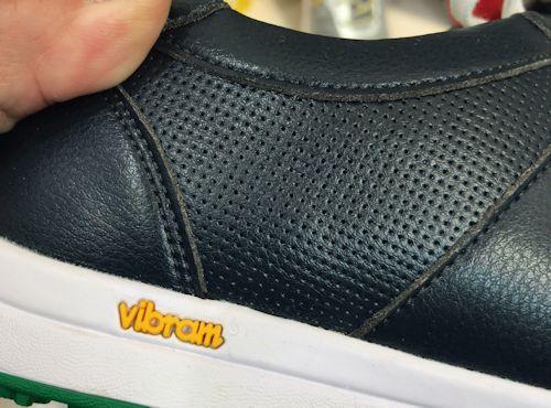 vibram-1.jpg