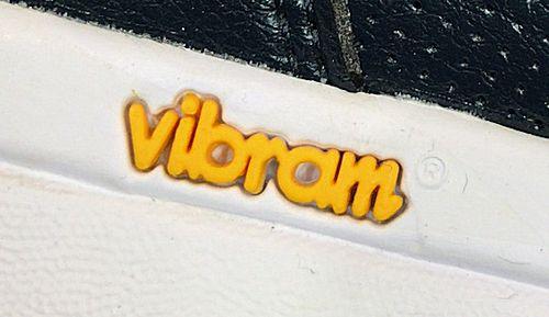 vibram-2.jpg
