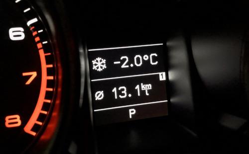 minus2.jpg