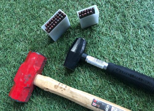 hammer-2.jpg