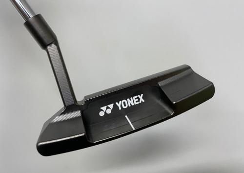 yone-1.jpg