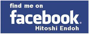 fbook.jpg