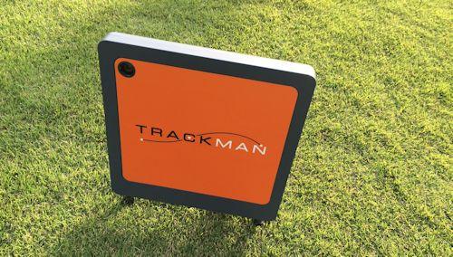 track-1.jpg