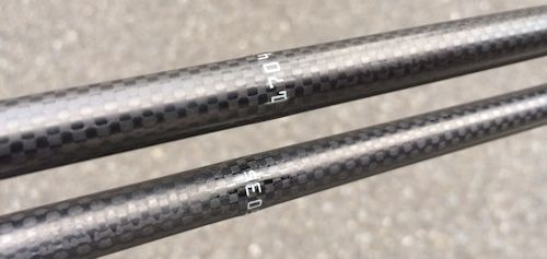 7ds-3.jpg