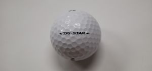 balls-5.jpg