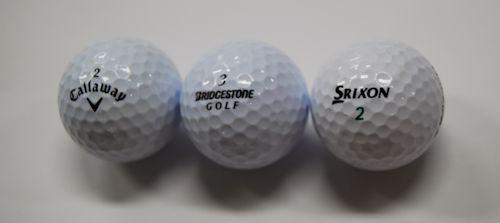 balls-6.jpg