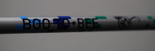 btb-1.jpg