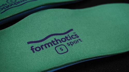 formthotics-1.jpg