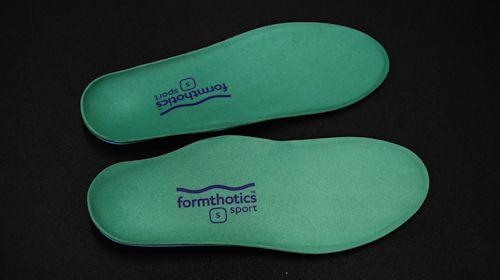 formthotics-2.jpg