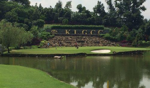 klgcc-3.jpg