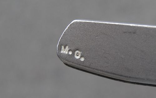 mo-6.jpg