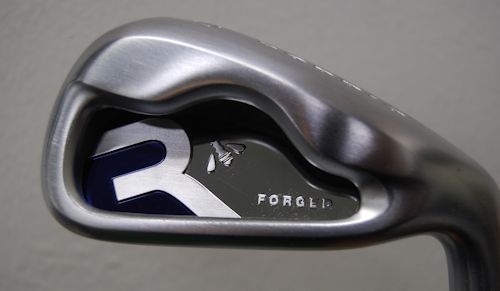 rfi-1.jpg