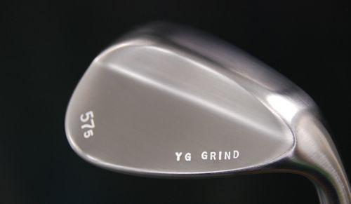 yg-1.jpg