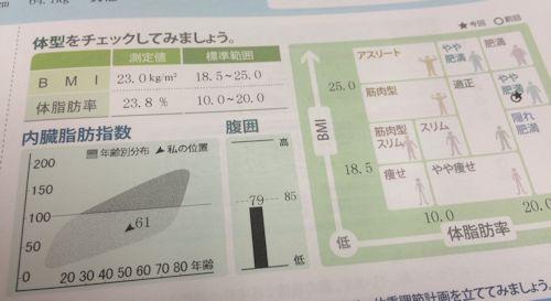 are-3.jpg