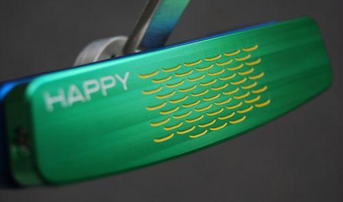 happy-2.jpg