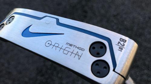 meth-1.jpg