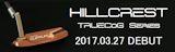 HILLCREST TRUECoG
